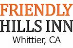 Friendly Hills Inn
